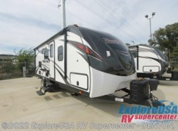 New 2017  Heartland RV North Trail  21FBS by Heartland RV from ExploreUSA RV Supercenter - DENTON, TX in Denton, TX
