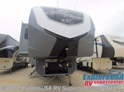 New 2017  Highland Ridge Open Range 3X 387RBS by Highland Ridge from ExploreUSA RV Supercenter - DENTON, TX in Denton, TX