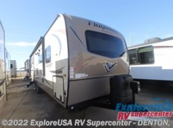 New 2017  Forest River Flagstaff Super Lite 27BHWS by Forest River from ExploreUSA RV Supercenter - DENTON, TX in Denton, TX