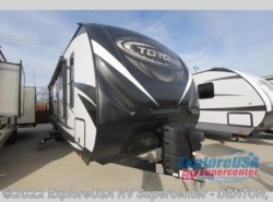 New 2017  Heartland RV Torque XLT TQ T29 by Heartland RV from ExploreUSA RV Supercenter - DENTON, TX in Denton, TX