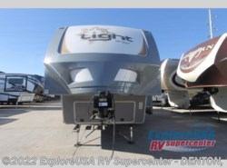 New 2017  Highland Ridge  Open Range Light LF295FBH by Highland Ridge from ExploreUSA RV Supercenter - DENTON, TX in Denton, TX