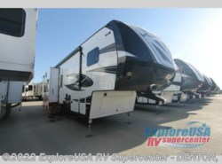New 2017  Dutchmen Voltage V3305 by Dutchmen from ExploreUSA RV Supercenter - DENTON, TX in Denton, TX
