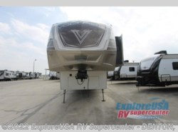 New 2017 Dutchmen Voltage V3990 available in Denton, Texas