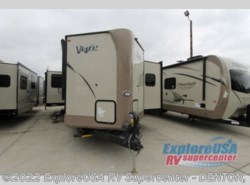 New 2019 Forest River Flagstaff V-Lite 30WRLIKSV available in Denton, Texas