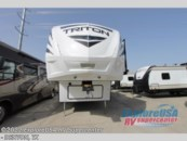 Texas Rv Dealers Rvusa Com