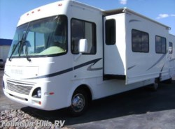 Used 2005  Damon Daybreak 3270 Two Sofas by Damon from Fountain Hills RV in Fountain Hills, AZ