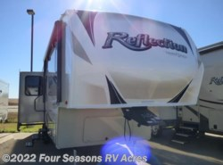 New 2017  Grand Design Reflection 303RLS by Grand Design from Four Seasons RV Acres in Abilene, KS