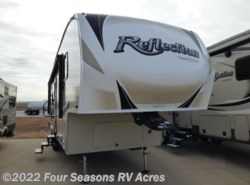 New 2016 Grand Design Reflection 30BH available in Abilene, Kansas