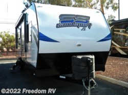 New 2015  Pacific Coachworks Sandsport SS 280FS by Pacific Coachworks from Freedom RV  in Tucson, AZ