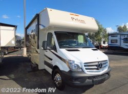 New 2016  Coachmen Prism 2150LE by Coachmen from Freedom RV  in Tucson, AZ