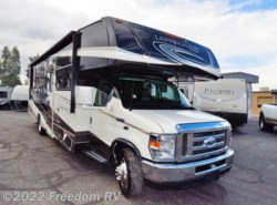 New 2016  Coachmen Leprechaun 317SA by Coachmen from Freedom RV  in Tucson, AZ