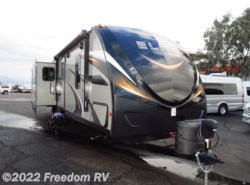 New 2016  Keystone Passport Elite 31RE by Keystone from Freedom RV  in Tucson, AZ