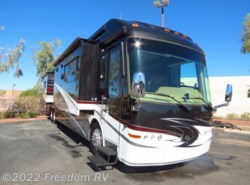 Used 2014  Entegra Coach Anthem 44SL by Entegra Coach from Freedom RV  in Tucson, AZ