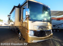 New 2016 Newmar Ventana 4369 available in Tucson, Arizona