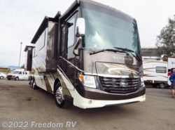 New 2016 Newmar Ventana 4037 available in Tucson, Arizona