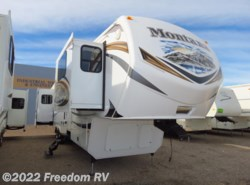Used 2014 Keystone Montana 3850 FL available in Tucson, Arizona