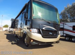 New 2016  Newmar Bay Star 3401 by Newmar from Freedom RV  in Tucson, AZ