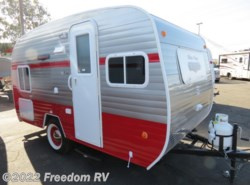 New 2017  Riverside RV  White Water 166 by Riverside RV from Freedom RV  in Tucson, AZ