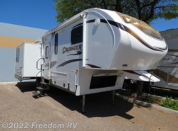 Used 2013  Forest River  Crusader 290RLT by Forest River from Freedom RV  in Tucson, AZ