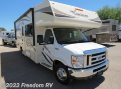 New 2017  Coachmen Freelander  26RSF35 by Coachmen from Freedom RV  in Tucson, AZ