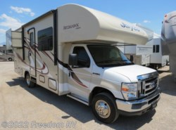 Used 2015  Jayco Redhawk 23XM by Jayco from Freedom RV  in Tucson, AZ