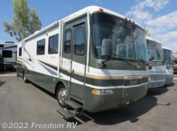 Used 2000  Monaco RV Knight 36Z by Monaco RV from Freedom RV  in Tucson, AZ