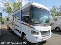 Used 2011  Forest River Georgetown 337DS by Forest River from Freedom RV  in Tucson, AZ