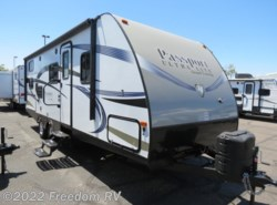 New 2017  Keystone Passport 2400BHWE by Keystone from Freedom RV  in Tucson, AZ