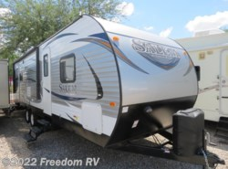 New 2017  Forest River Salem 27RLSS by Forest River from Freedom RV  in Tucson, AZ