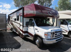 New 2017  Coachmen Leprechaun 319MBF by Coachmen from Freedom RV  in Tucson, AZ