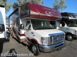 New 2017  Coachmen Leprechaun 260DSF by Coachmen from Freedom RV  in Tucson, AZ