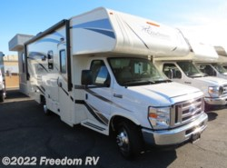New 2017  Coachmen Freelander  21RSF35 by Coachmen from Freedom RV  in Tucson, AZ