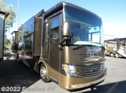 New 2017  Newmar Ventana LE 3724 by Newmar from Freedom RV  in Tucson, AZ