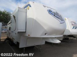 Used 2011  Heartland RV Prowler 27 RLS by Heartland RV from Freedom RV  in Tucson, AZ