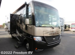 New 2017  Newmar Bay Star Sport 2812 by Newmar from Freedom RV  in Tucson, AZ