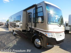 New 2017  Newmar Bay Star 3518 by Newmar from Freedom RV  in Tucson, AZ