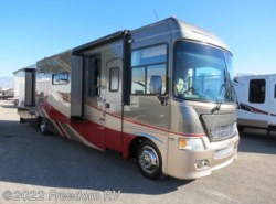 Used 2008  Gulf Stream Sun Voyager 8388 by Gulf Stream from Freedom RV  in Tucson, AZ