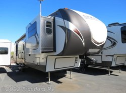 New 2017  Keystone Sprinter 359FWMPR by Keystone from Freedom RV  in Tucson, AZ