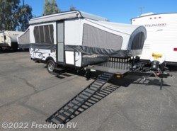 Used 2015  Forest River  V-trec V3 by Forest River from Freedom RV  in Tucson, AZ