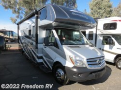 New 2017  Forest River Sunseeker 2400WSD by Forest River from Freedom RV  in Tucson, AZ