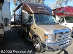 New 2017  Forest River Sunseeker 2430SF by Forest River from Freedom RV  in Tucson, AZ