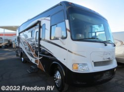 Used 2010  Damon Outlaw 3611 by Damon from Freedom RV  in Tucson, AZ
