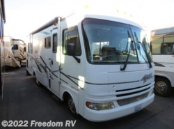 Used 2002  Fleetwood Terra 26Y by Fleetwood from Freedom RV  in Tucson, AZ