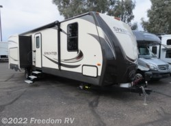 New 2017  Keystone Sprinter 312MLS by Keystone from Freedom RV  in Tucson, AZ