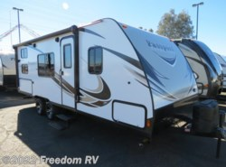 New 2017  Keystone Passport 239ML by Keystone from Freedom RV  in Tucson, AZ