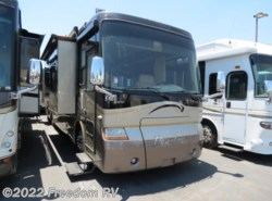 Used 2007 Tiffin Phaeton 36QSH available in Tucson, Arizona