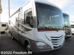 Used 2013 Fleetwood Storm 28MS available in Tucson, Arizona