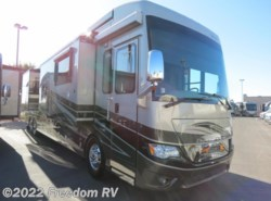 New 2018 Newmar Dutch Star 4369 available in Tucson, Arizona