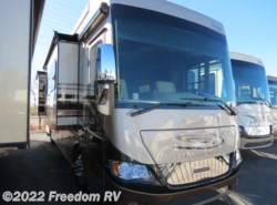 Used 2016 Newmar  Dutchstar 3736 available in Tucson, Arizona