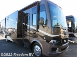 New 2018 Newmar Bay Star 3532 available in Tucson, Arizona